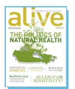 alive_mag