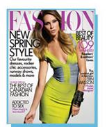 fashion_mag