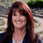 Testimonial for Julie Cusmariu ~Marion Light