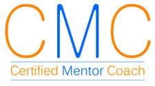 CMC-certification-badge-julie-cusmariu