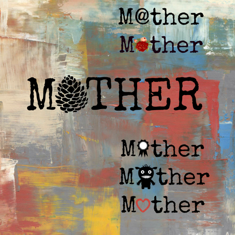 Faces of Mother