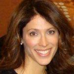 Stacey Rubin
