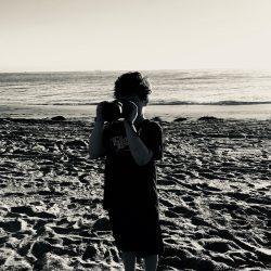 florida sunrise beach