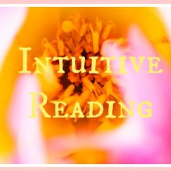 intuitive-reading