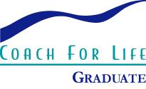 CFL Graduate Logo