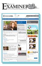examiner_march_2010