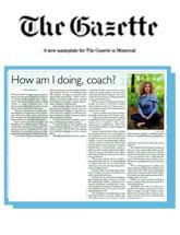 The Montreal Gazette