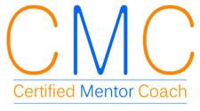 CMC-certification-badge-julie-cusmariu