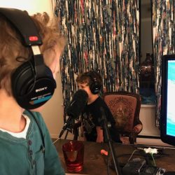KidPodcasters