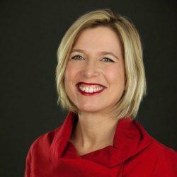 Kimberley Manning PhD