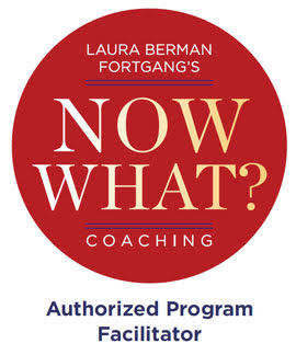 Laura Berman Fortgang Coaching
