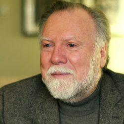 Dr.GordonNeufeld