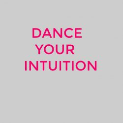 DanceYourIntuition11