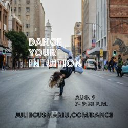 DanceYourIntuition-4