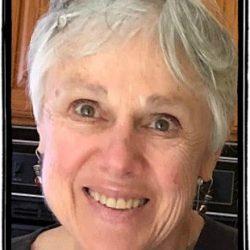 Ellen Bettmann