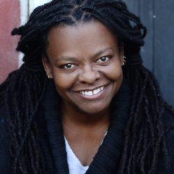 Pam Dunn